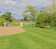 Baumber Park - gallery - picture