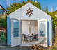Beach Cottage, Anderby Creek - Gallery - picture
