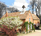 Brackenborough Hall Coach House - gallery - picture