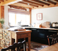 The Barn, Park Farm - Gallery - picture