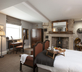 The Bull & Swan at Burghley - Gallery - picture