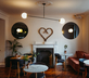 The Masons Arms Hotel - Gallery - picture