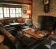 The White Hart - Gallery - picture