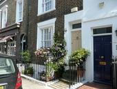 1 Peel Street