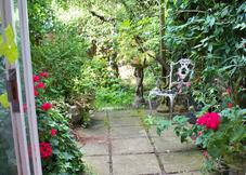 10 Richborne Terrace