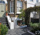 28 Old Devonshire Road - Gallery - picture