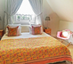 Kew Gardens B&B - Gallery - picture