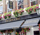 The Clerk & Well Pub & Rooms - Gallery - picture