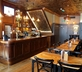 The Grafton Arms Pub & Rooms - Gallery - picture