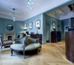 The Levin Hotel - Gallery - picture
