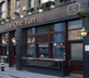 The One Tun Pub & Rooms - Gallery - picture