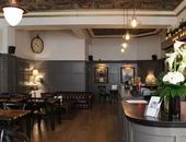 The One Tun Pub & Rooms