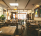 The Orange Public House & Hotel - Gallery - picture