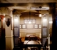 The Punchbowl - Gallery - picture
