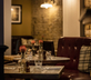 The Victoria Inn - Gallery - picture