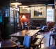 Tulse Hill Hotel - Gallery - picture