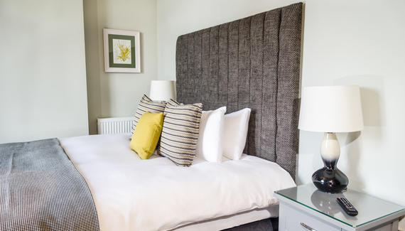 Tulse Hill Hotel - Gallery