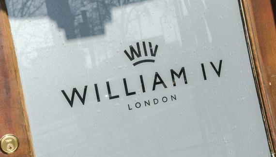 William IV - Gallery