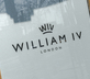 William IV - Gallery - picture