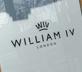 William IV - Gallery - picture
