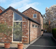 129 Didsbury - gallery - picture