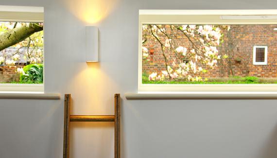 129 Didsbury - gallery