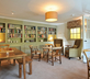 Congham Hall - gallery - picture