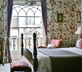 Gothic House - Gallery - picture