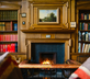 Hoveton Hall - gallery - picture