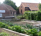 Mill Farm Eco Barns - Gallery - picture