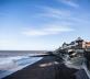 Seaview Villa - Gallery - picture