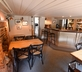 The Chequers Inn - Gallery - picture