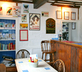 The Jolly Sailors - Gallery - picture