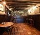 The Lifeboat Inn - Gallery - picture