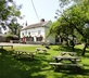 The Bell Inn - gallery - picture