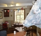 The Plough - Gallery - picture