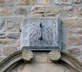 Errington House - Gallery - picture