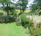 Old Rectory Howick - gallery - picture
