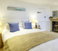 Victoria Cottage and Smuggler's Cottage - gallery - picture