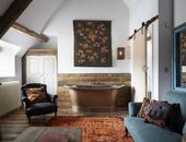 Artist Residence Oxford