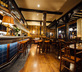 Blue Boar - Gallery - picture
