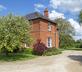 Castle Farmhouse - Gallery - picture