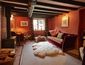 Clifton Mill Cottage