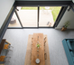 The Field Barn - Gallery - picture