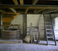 Hook Norton Brewery - Gallery - picture