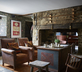 Mr Hanbury's Mason Arms - Gallery - picture