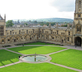 Oxford University - Gallery - picture