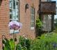 Primrose Hill Farm - gallery - picture