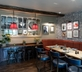 The Chequers - Gallery - picture