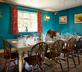 The Greyhound Inn - Gallery - picture